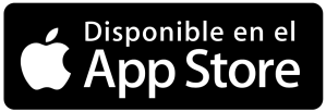 disponible-app-store-rtt